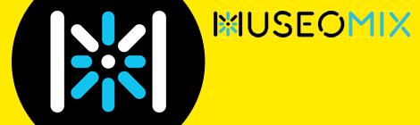 Museomix 2013